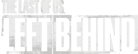 last_of_us_left_behind_logo