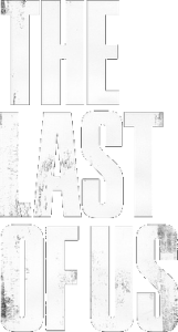 th-last-of-us-logo